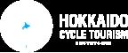 HOKKAIDO CYCLE TOURISM 自転車で旅する北海道